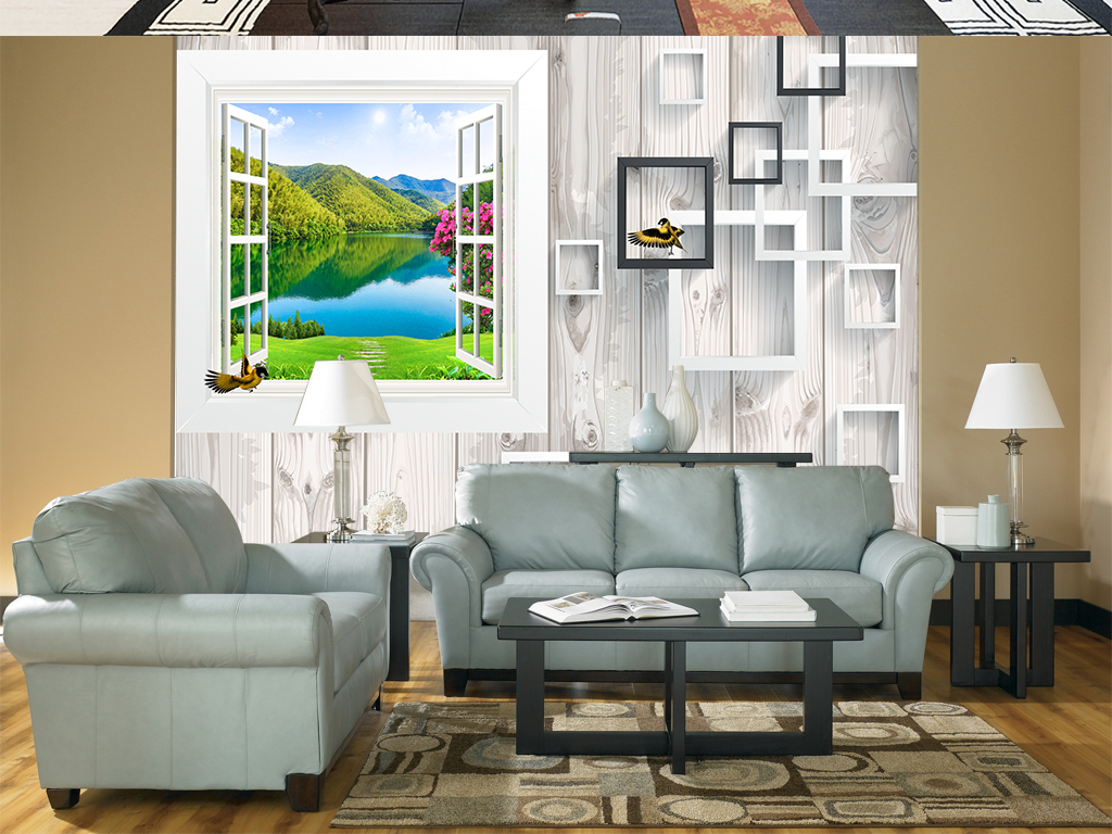 我图网提供精品流行3d框框窗外风景山丘湖泊木纹背景背景墙素材下载,作品模板源文件可以编辑替换,设计作品简介: 3d框框窗外风景山丘湖泊木纹背景背景墙 位图, RGB格式高清大图,使用软件为 Photoshop CS6(.psd) 3d框框 山丘湖泊