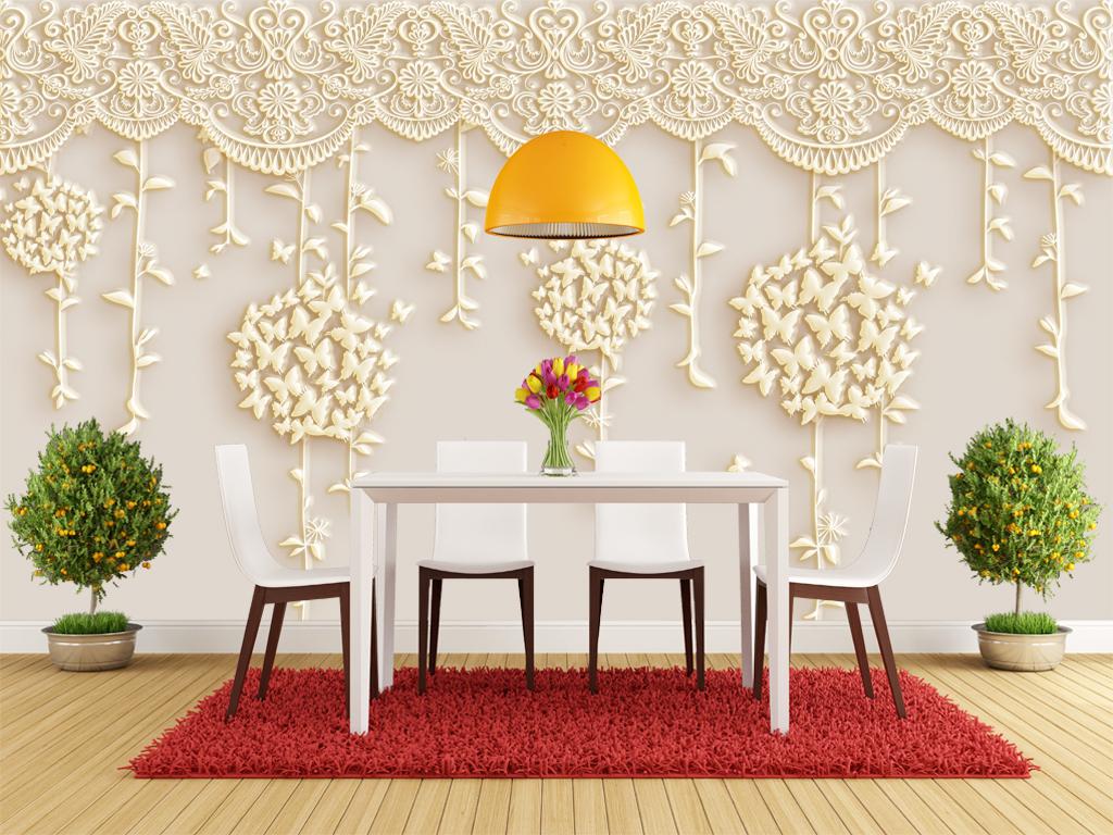 客厅效果图客厅电视背景墙客厅挂画客厅装饰画客厅山水画客厅无框画