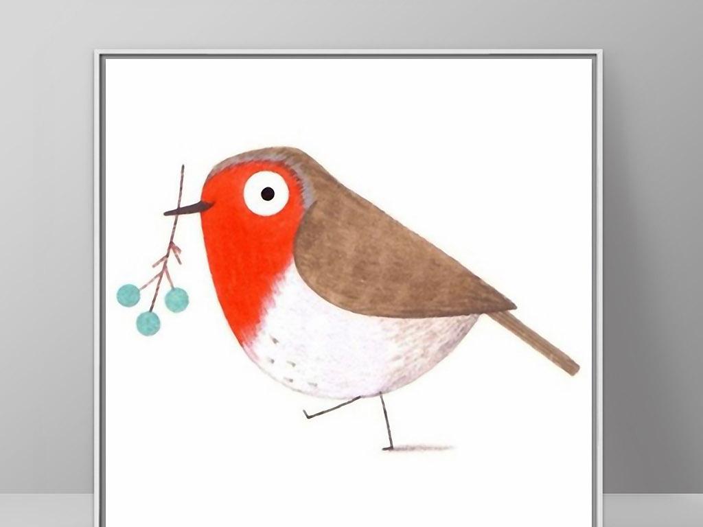 我图网提供精品流行小鸟可爱北欧手绘拟人欧式现代小清新装饰画素材下载,作品模板源文件可以编辑替换,设计作品简介: 小鸟可爱北欧手绘拟人欧式现代小清新装饰画 位图, RGB格式高清大图,使用软件为 Photoshop CS5(.tif不分层) 小鸟儿 欧式 北欧 欧美 美式 法式