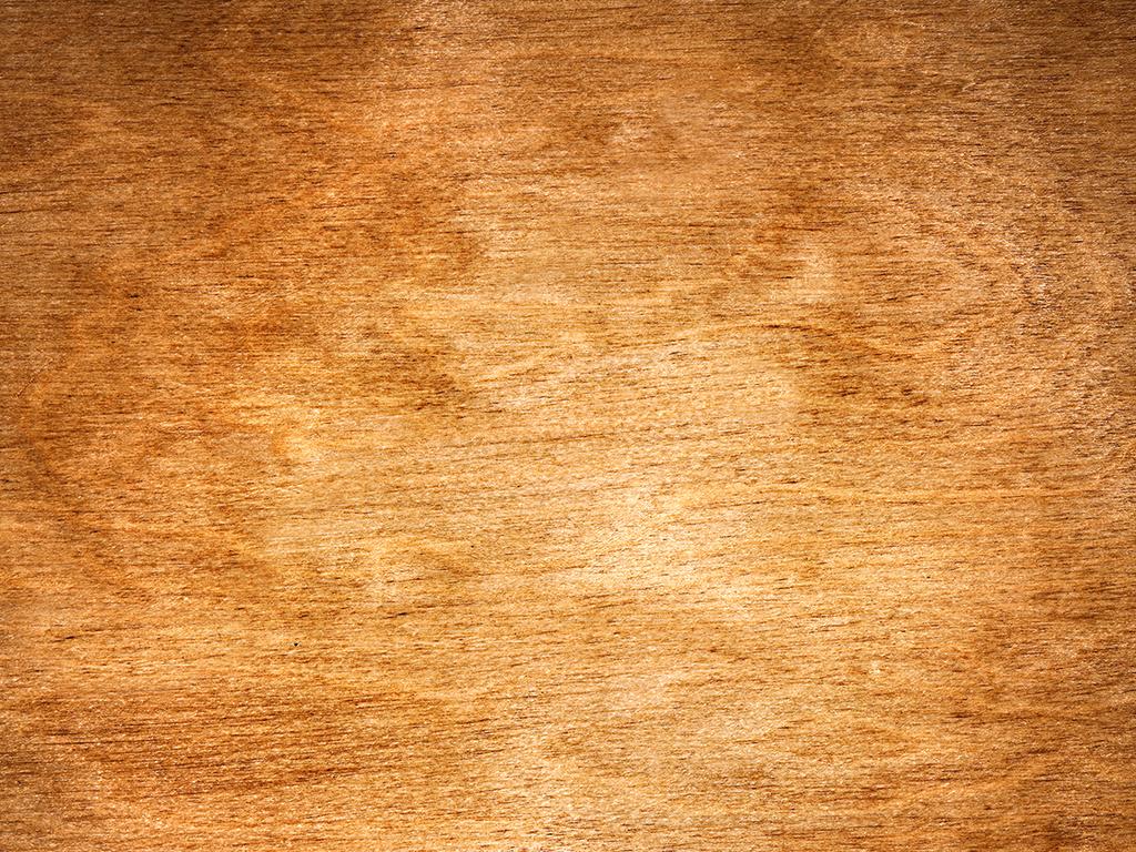 地板材质纹理木纹地板