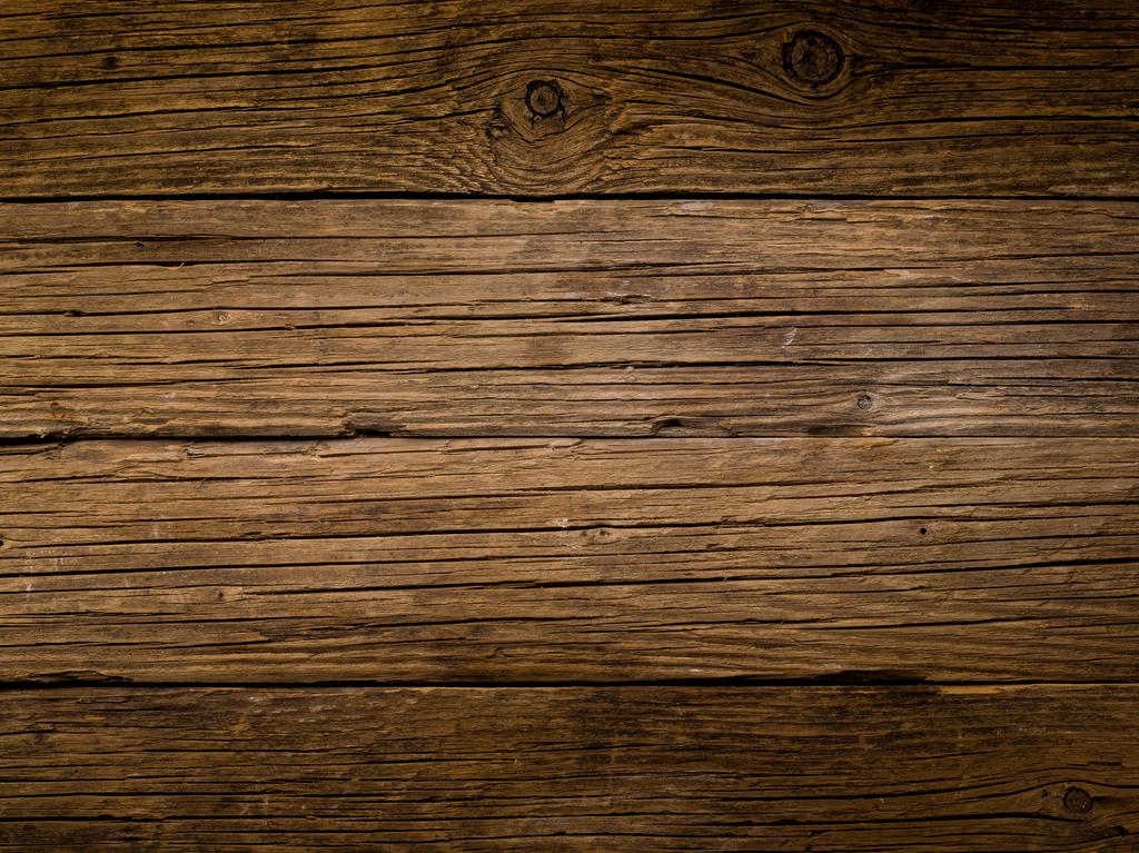 木材木纹实木纹理贴图
