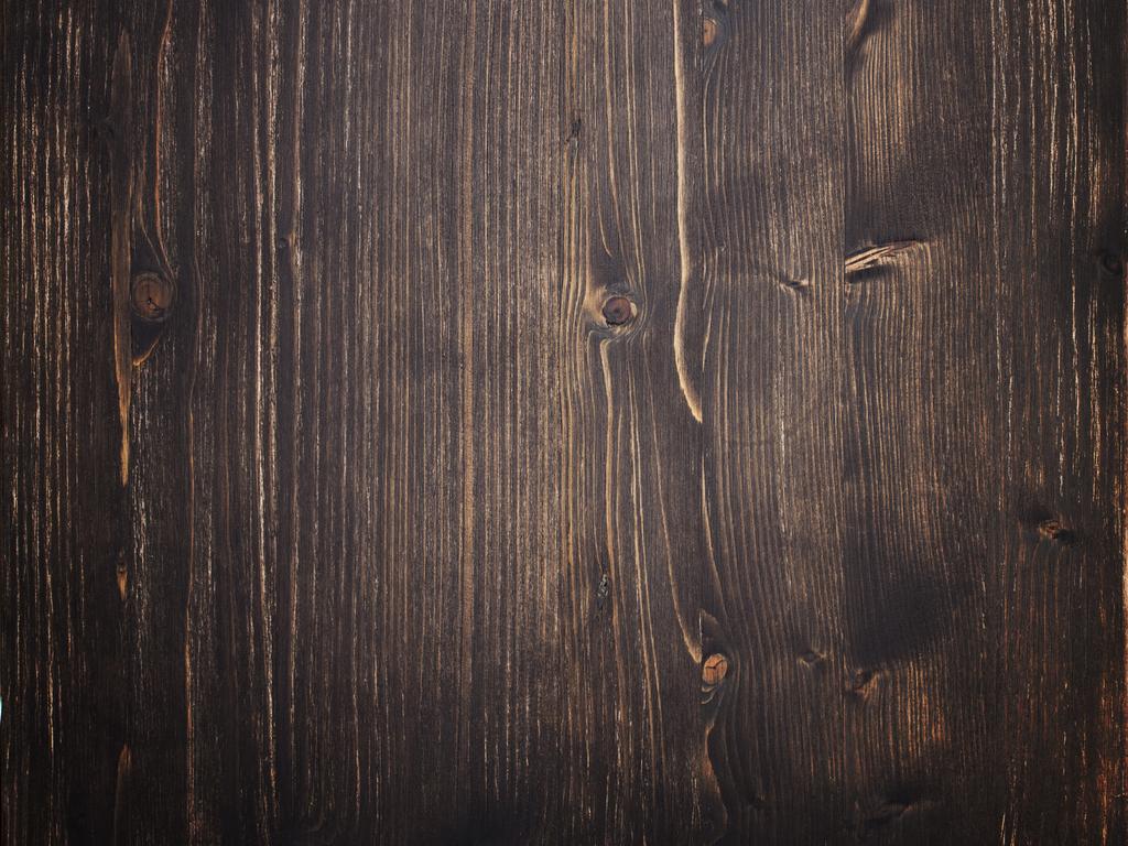 实木纹理纹理木材psd木板木板字木板雕刻木板装饰画