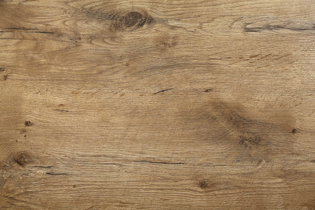 木头纹理实木纹理木纹贴图