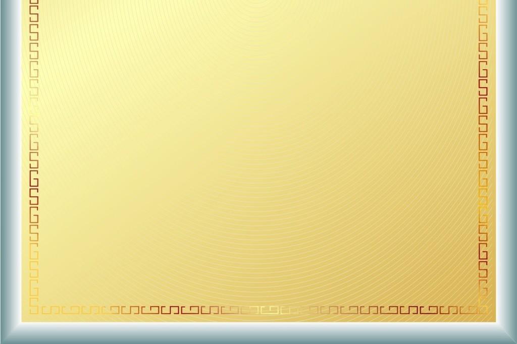 ppt 背景 背景图片 边框 模板 设计 相框 1024_682