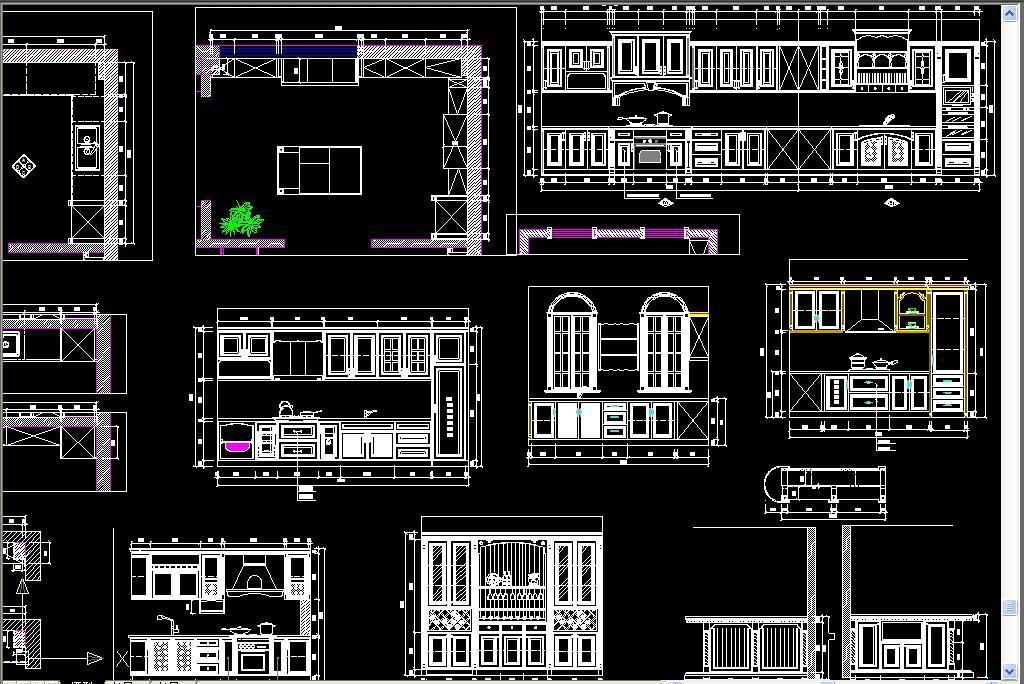 电路 电路图 电子 户型 户型图 平面图 原理图 1024_684