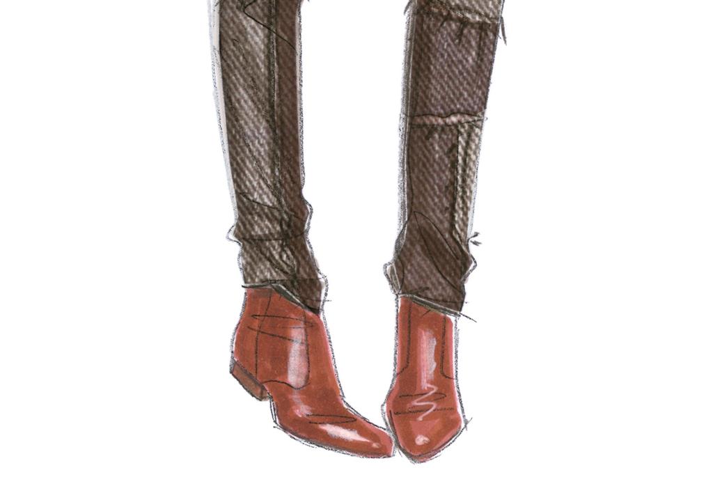 服装效果图手绘图服装款式图效果图cdr服装效果图服装设计手绘效果图
