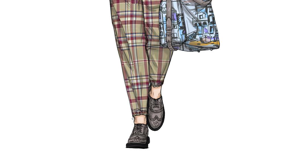服装设计 服装手稿 其他手稿 > 欧美男装高清时装画效果图素材图片