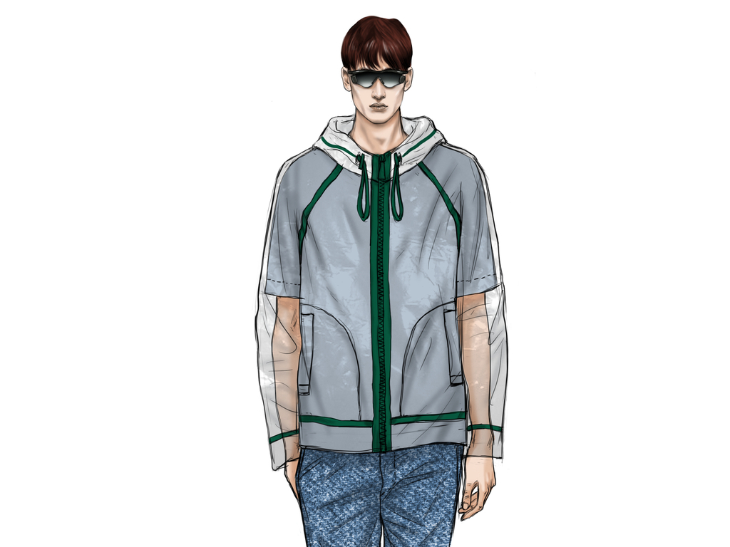 服装效果图服装高清效果图服装效果图手绘图服装