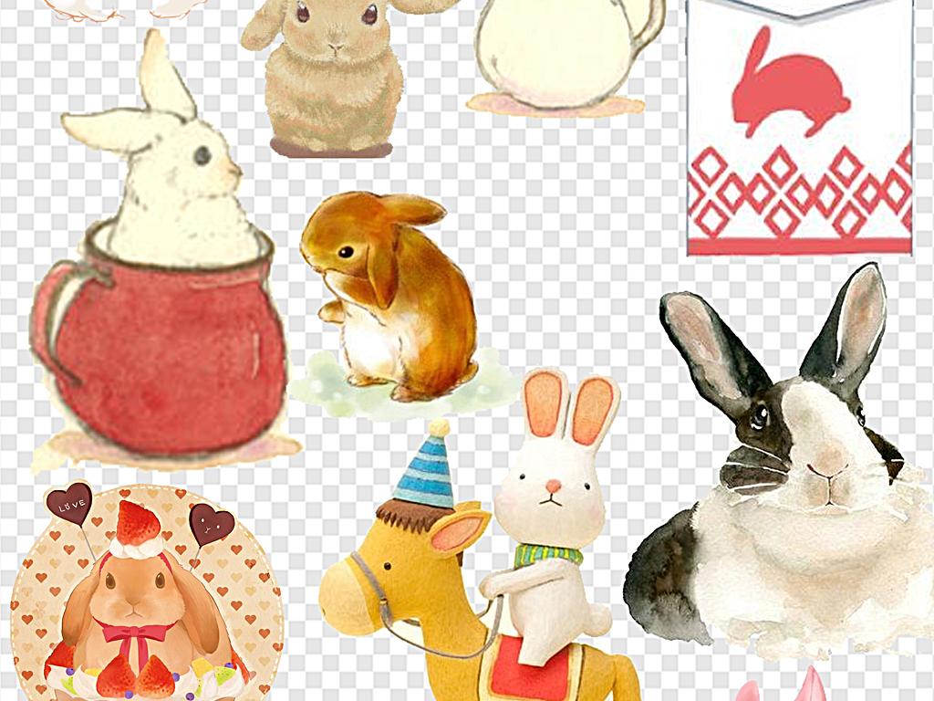我图网提供精品流行手绘兔子耳朵兔子卡通兔子剪影素材下载,作品模板源文件可以编辑替换,设计作品简介: 手绘兔子耳朵兔子卡通兔子剪影 位图, RGB格式高清大图,使用软件为 Photoshop CS4(.png) 中秋兔子