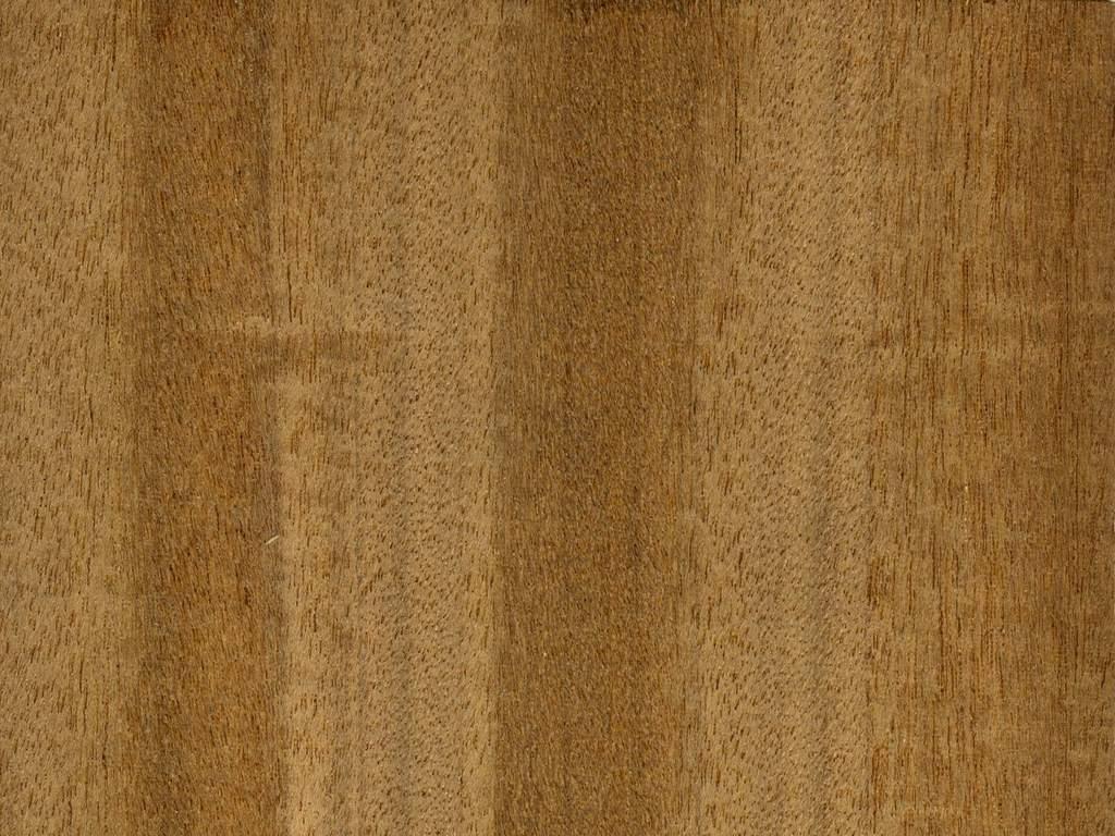 5木纹贴图木板材质贴图纹理背景地板图片