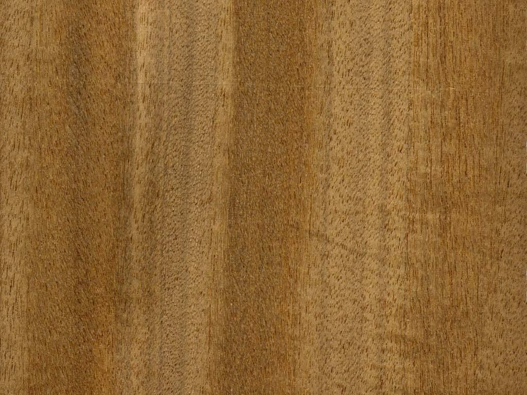 贴图木纹木纹木板背景木纹背景素材黑木纹背景红木纹