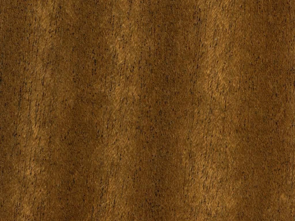 木纹贴图木板材质贴图纹理背景地板