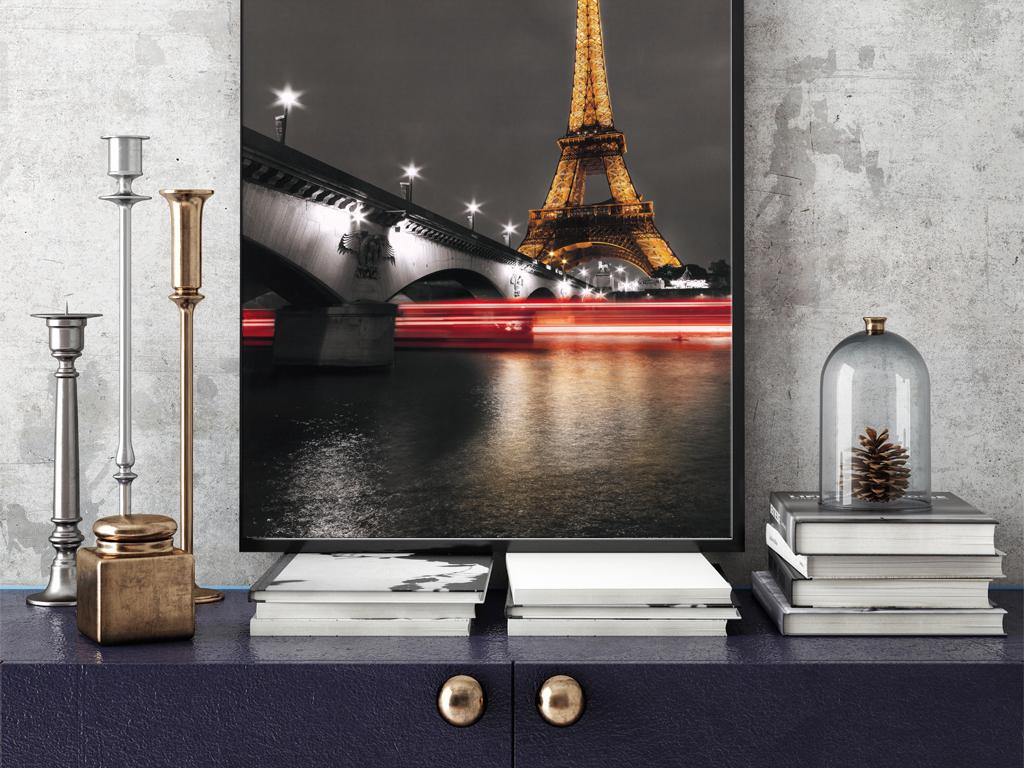 我图网提供精品流行巴黎铁塔夜景素材下载,作品模板源文件可以编辑替换,设计作品简介: 巴黎铁塔夜景 位图, RGB格式高清大图,使用软件为 Photoshop CS5(.tif不分层) 美丽的巴黎铁塔 璀璨的夜景 建筑景色