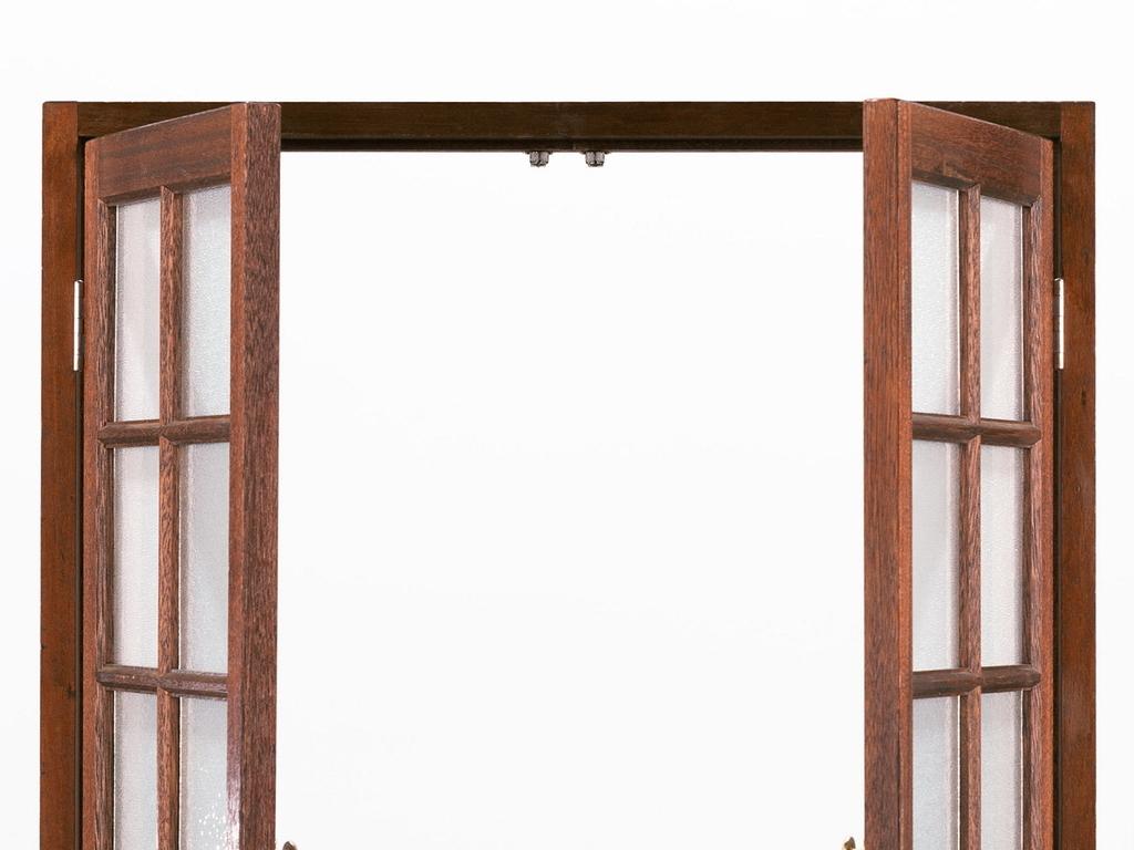 样式木工门面门口套门木门门楣大门窗口家装窗子窗户门窗门框样式门业