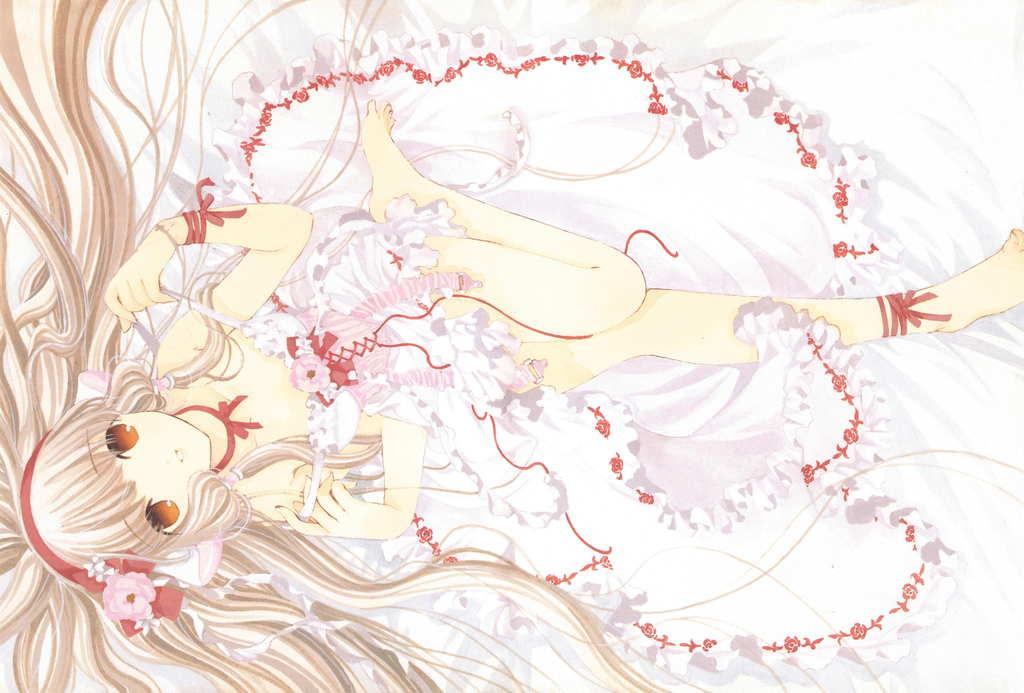 插画绘画游戏人物手绘cg艺术画美术动漫性感女神