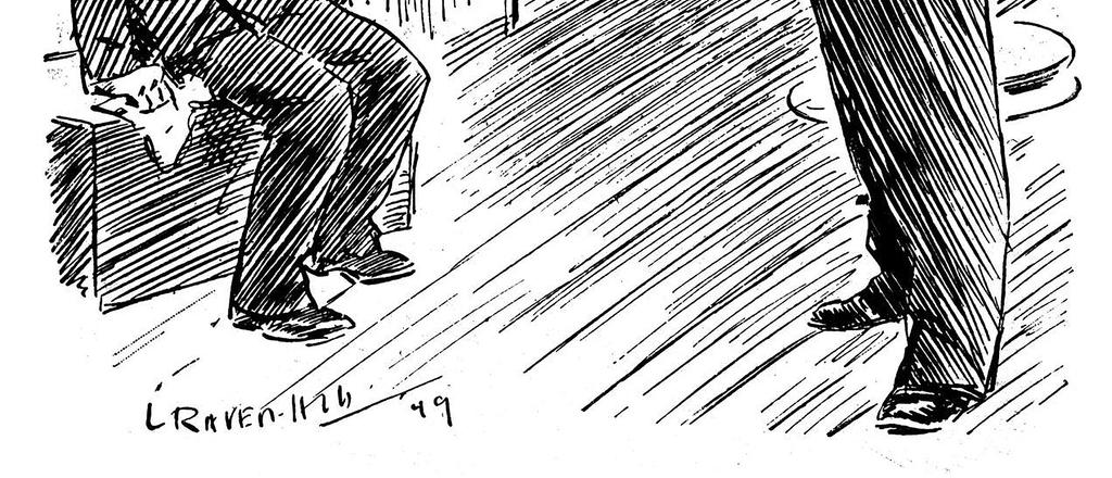 """【本作品下载内容为:""""钢笔画插画写生素描欧洲美术绘画""""模板,其他内容仅为参考,如需印刷成实物请先认真校稿,避免造成不必要的经济损失。】 【声明】未经权利人许可,任何人不得随意使用本网站的原创作品(含预览图),否则将按照我国著作权法的相关规定被要求承担最高达50万元人民币的赔偿责任。"""