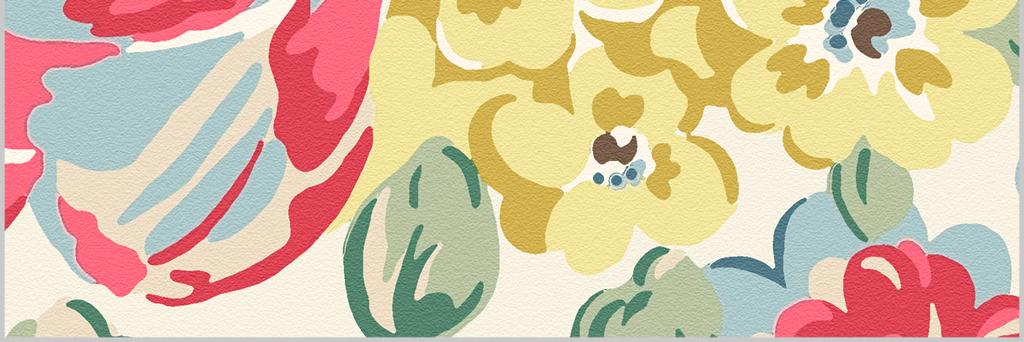 树叶国画水彩画油画玫瑰北欧怀旧工笔画高清装饰画手绘背景花鸟手绘
