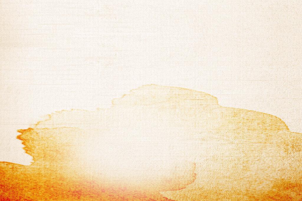 信签信笺画册封面底纹海报word信纸模板商务办公信纸花纹图片