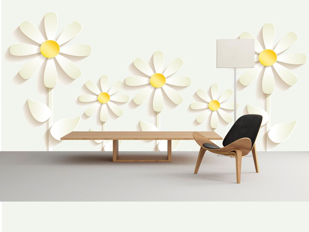 展板背景背景向日葵向日葵背景图片向日葵ppt背景