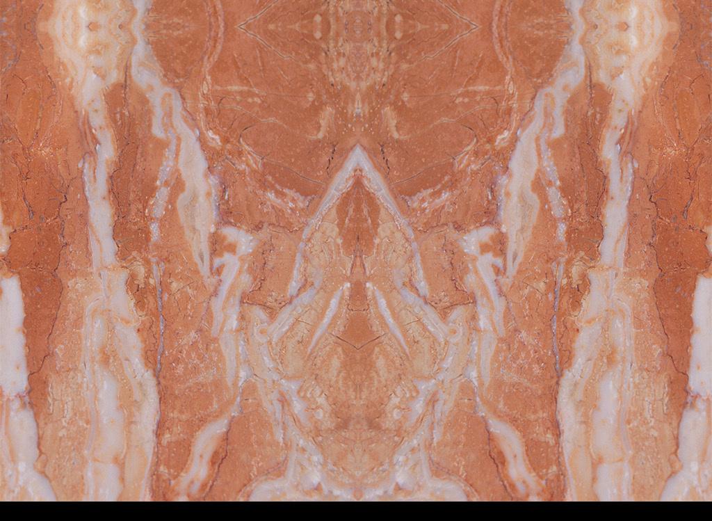 大理石玄关背景墙现代简约树纹年轮欧式花纹玄关背景