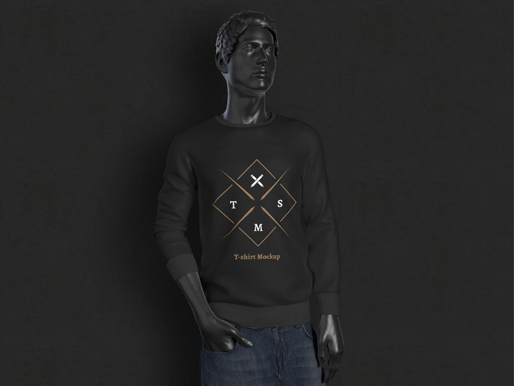 效果图服装设计效果图服装效果图手绘图服装