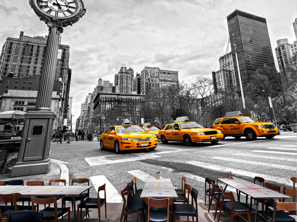 街头复古怀旧背景欧式花纹欧式花边欧式建筑欧式风格欧式花纹墙纸欧式图片