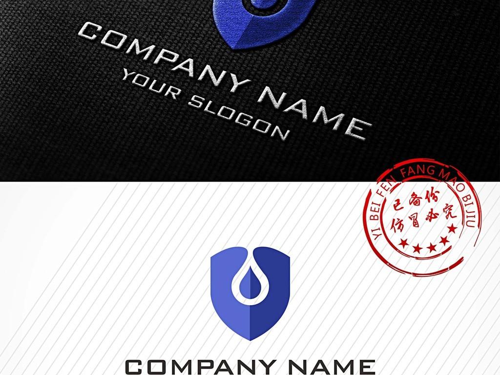 房地产logo金融