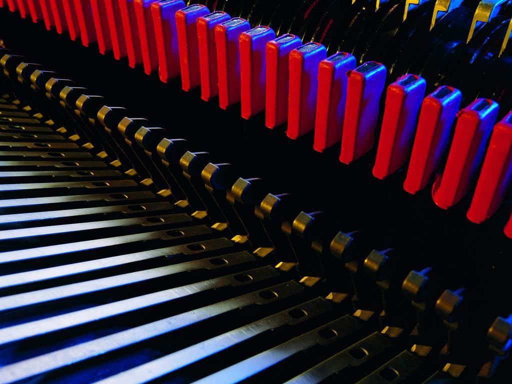 资讯科技电子设备集成电路科学工业