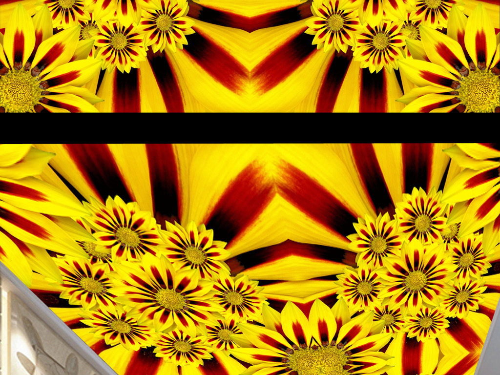 我图网提供精品流行葵花太阳花向日葵植物花卉3D吊顶壁画素材下载,作品模板源文件可以编辑替换,设计作品简介: 葵花太阳花向日葵植物花卉3D吊顶壁画 位图, RGB格式高清大图,使用软件为 Photoshop CS4(.tif不分层)