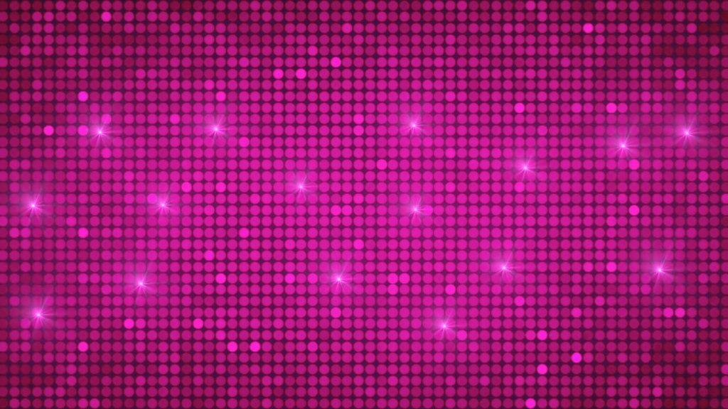 我图网提供独家原创灯光矩阵舞台背景LED正版素材下载, 此素材为原创版权作品,作品 含音频(仅供参考禁止商用),图片编号为16105545 ,作品体积为,是设计师lvjiupin 在2017-02-06 17:16:44上传, 素材尺寸/像素为-高清品质 图片-分辨率为, 颜色模式为,所属酒吧VJ 分类,此原创格式素材图片已被下载0次,被收藏76 次,素材中如有人物画像仅供参考禁止商用。