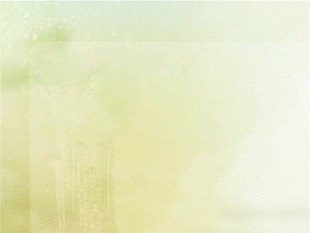 创意信纸复古欧式花纹黄色写信图片