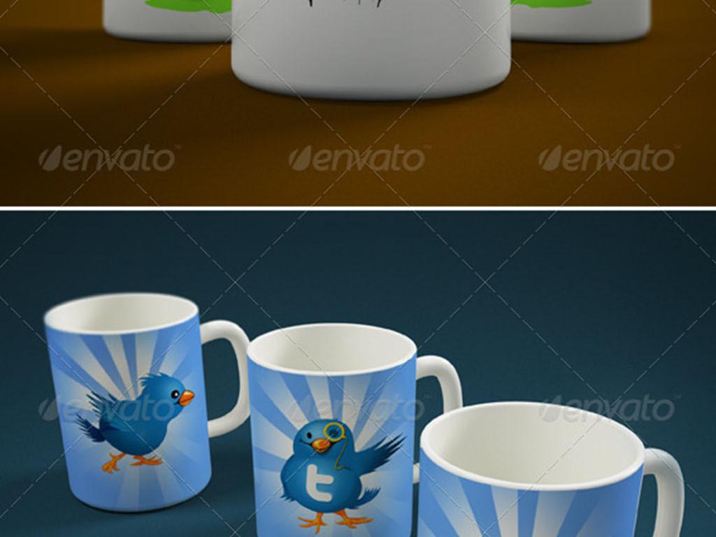 水杯产品设计考研手绘
