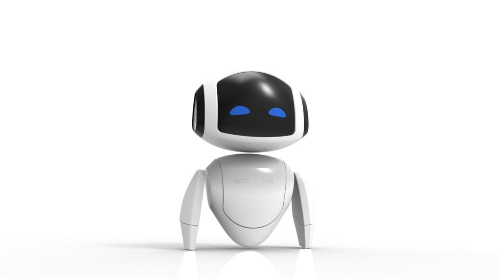 金融科技3.0时代来临大数据+人工智能成为制胜标配