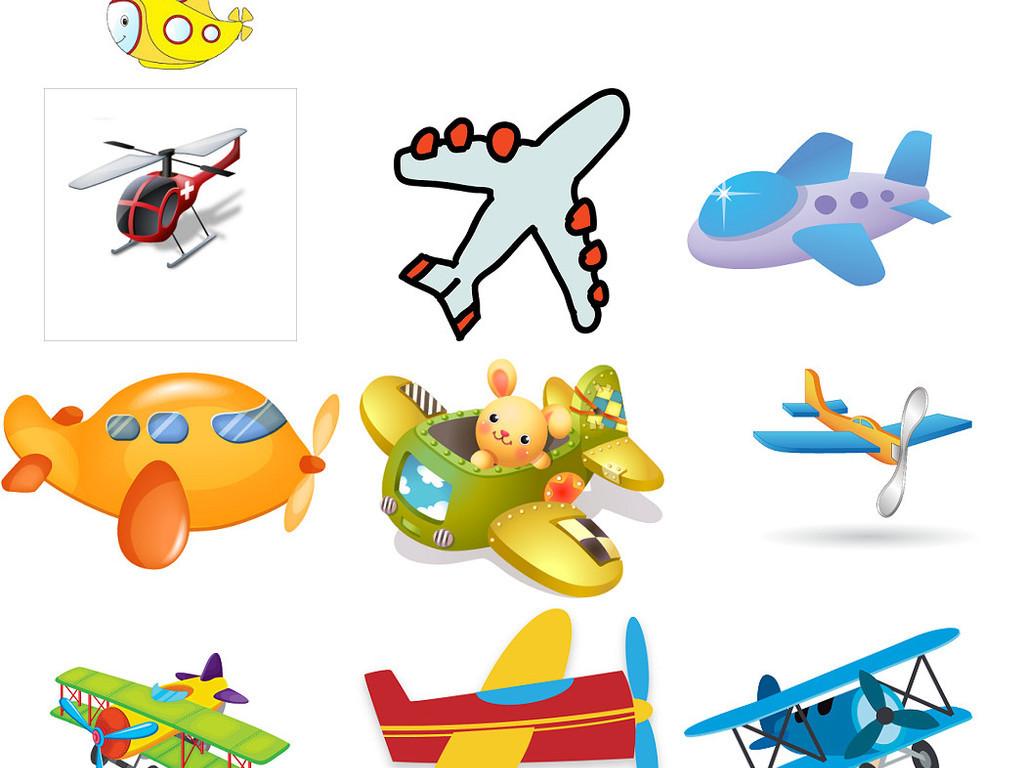 我图网提供精品流行卡通飞机设计素材卡通飞机免抠png模板1下载,作品模板源文件可以编辑替换,设计作品简介: 卡通飞机设计素材卡通飞机免抠png模板1 位图, RGB格式高清大图,使用软件为 Photoshop CS5(.png) 精美卡通飞机 免抠png