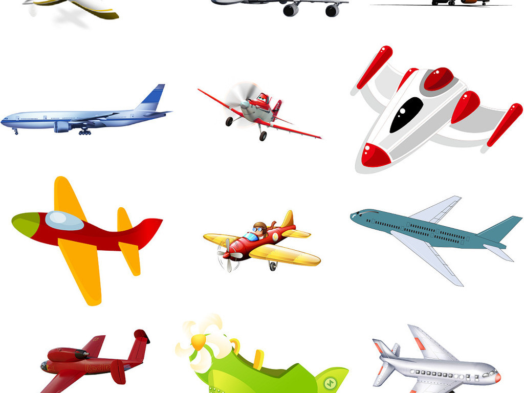我图网提供精品流行免抠透明卡通飞机设计海报素材4下载,作品模板源文件可以编辑替换,设计作品简介: 免抠透明卡通飞机设计海报素材4 位图, RGB格式高清大图,使用软件为 Photoshop CS5(.png) 免抠透明 卡通飞机设计 海报素材4