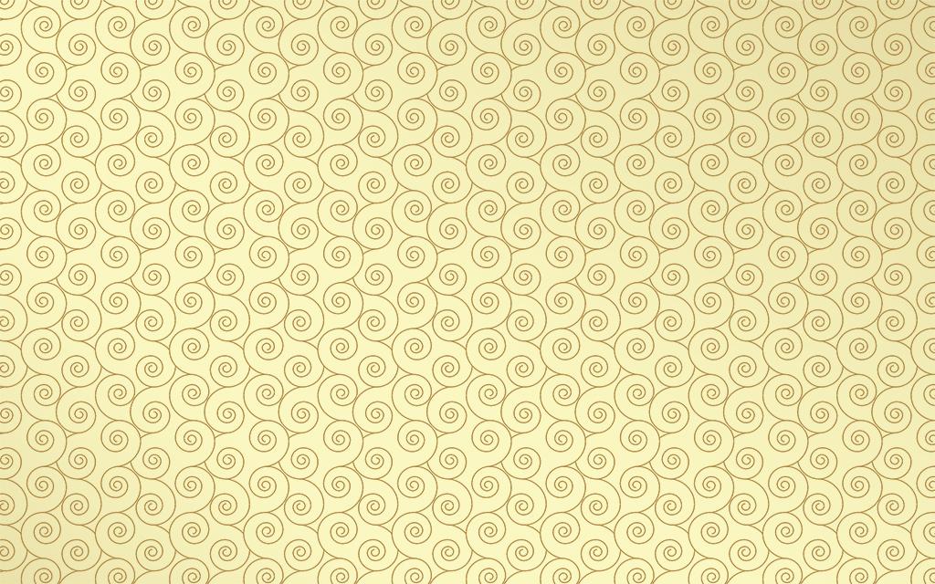 我图网提供精品流行古典装饰背景欧式花纹