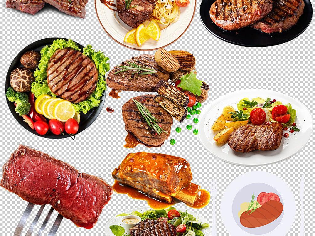 创意海报宣传海报海报背景餐饮海报ps海报素材聚会菜单宣传单美食海报