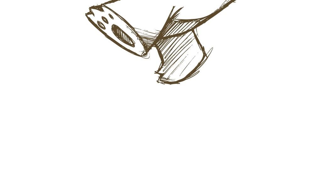 我图网提供精品流行卡通恐龙简笔画平面设计素材插画下载,作品模板源文件可以编辑替换,设计作品简介: 卡通恐龙简笔画平面设计素材插画 矢量图, CMYK格式高清大图,使用软件为 Illustrator CS(.ai) AI CDR 矢量图 生活用品图案 招贴海报素材