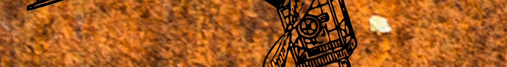 欧式复古手绘飞机金属励志酒吧ktv背景墙