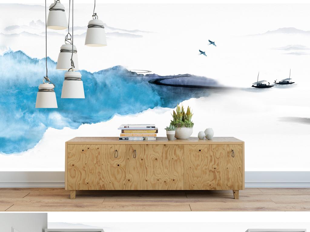 手绘沙发背景意境沙发唯美意境唯美背景唯美沙发餐厅菜单设计茶餐厅