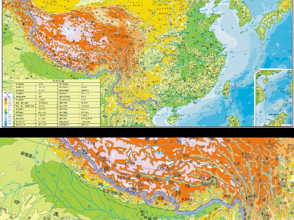 矢量中国地图中国地图全图中国地图图片中国地图全图下载中国地图下载