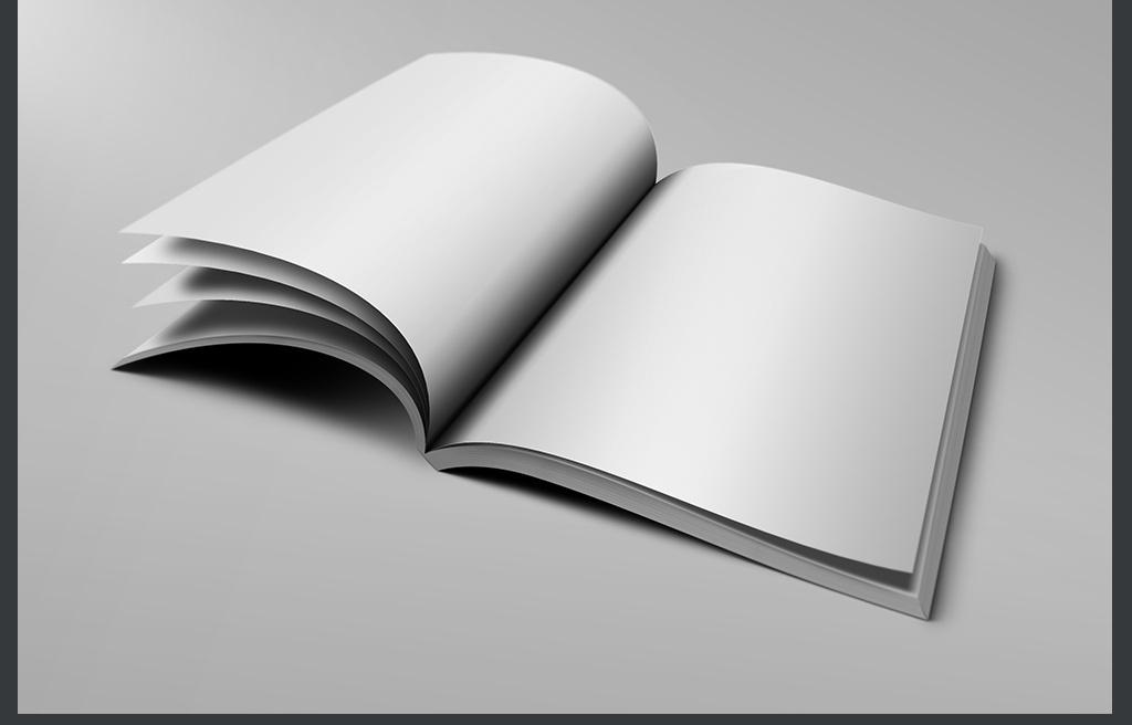 模板设计素材设计元素立体效果图mockup效果图空白