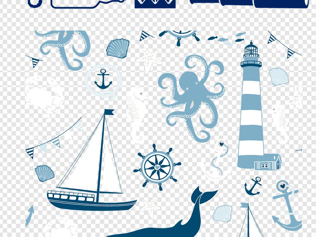 我图网提供精品流行手绘航海船帆船舵图标素材下载,作品模板源文件可以编辑替换,设计作品简介: 手绘航海船帆船舵图标素材 位图, RGB格式高清大图,使用软件为 Photoshop CS6(.png) 海图标 航海素材 出海 船只图片 船 方向盘 船锚 灯塔 海鸥 大海 海洋 海盗 航海 交通工具 救生圈 码头 复古航海 鱼 船长 PS海报素材 帆船素材 道具 图标 矢量图标 海豚 海鱼 帆船 船舵 航海帆船 手绘帆船 船帆 帆船手绘