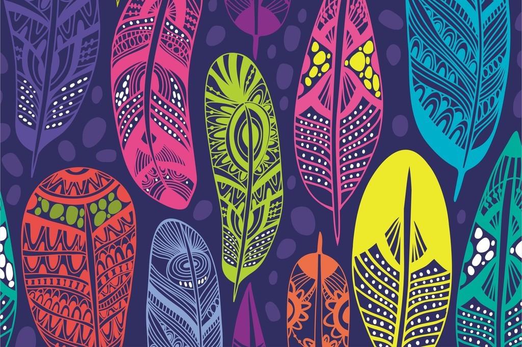 我图网提供精品流行植物花卉树木背景墙装饰画橱窗卧室高清图片素材下载,作品模板源文件可以编辑替换,设计作品简介: 植物花卉树木背景墙装饰画橱窗卧室高清图片 矢量图, RGB格式高清大图,使用软件为 Illustrator CS3(.ai) 卧室装饰画 客厅装饰画 电视背景墙