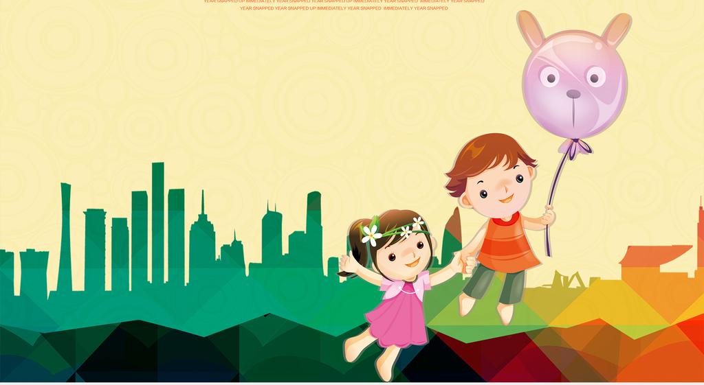 平面|广告设计 海报设计 pop海报 > 大气加油开学季新学期海报展板