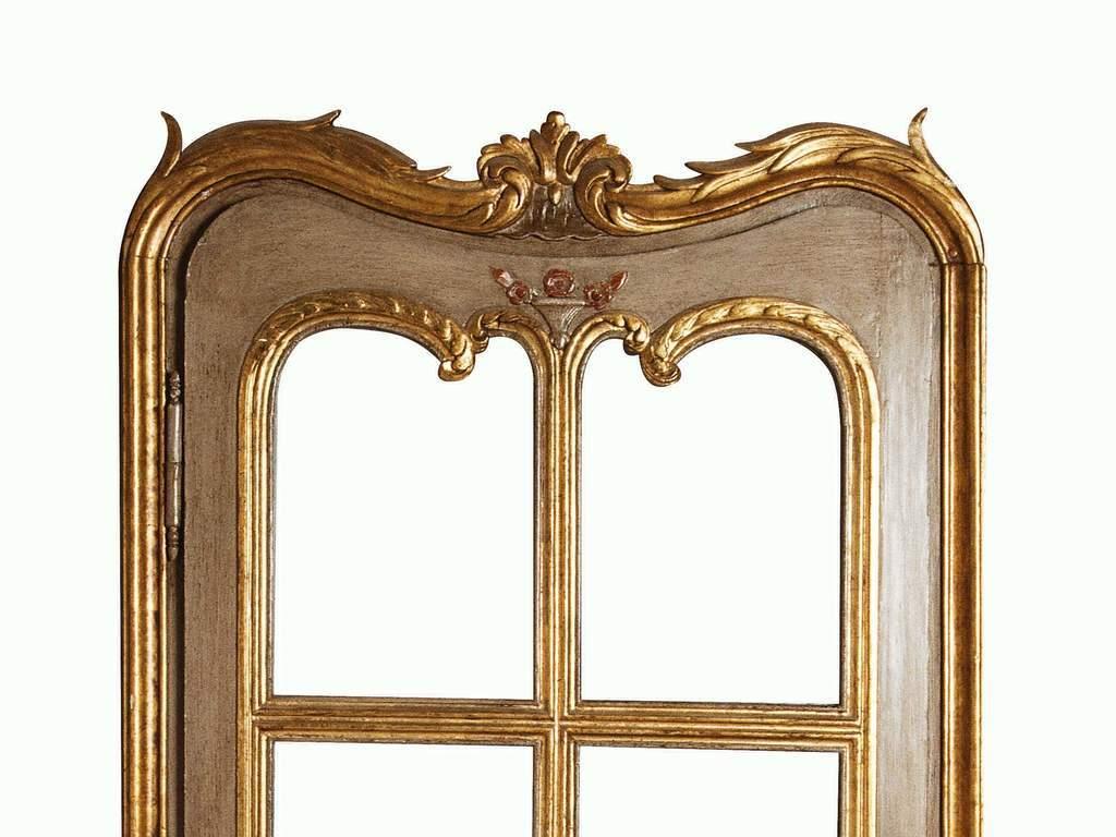 装修素材木门装饰门窗门门业精品门