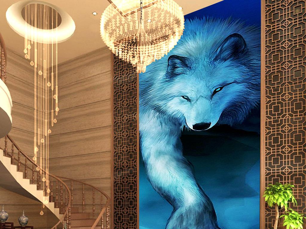 欧式欧美艺术客厅室内家装工装酒店酒吧ktv奢华高端
