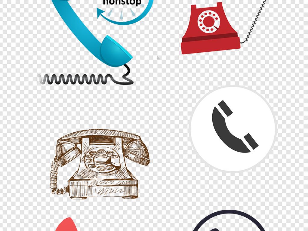 我图网提供精品流行卡通电话通讯图标设计海报素材下载,作品模板源文件可以编辑替换,设计作品简介: 卡通电话通讯图标设计海报素材 位图, RGB格式高清大图,使用软件为 Photoshop CS6(.png) 卡通 矢量电话图标 通讯图标 手机图标 扁平化图标 电话 电话标识