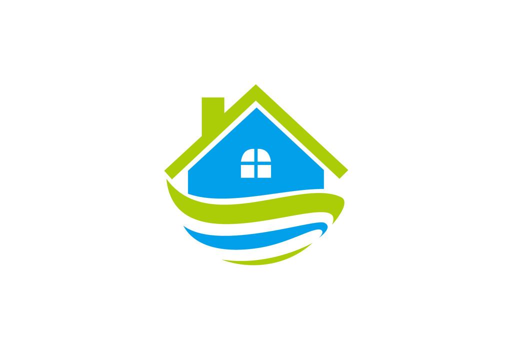 设计作品简介: 企业logo公司商标图标淘宝店标