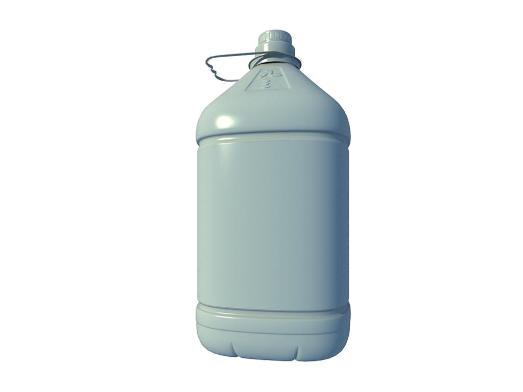 3d模型油桶(图片编号:16157303)